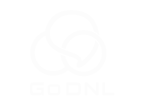 GoDnl