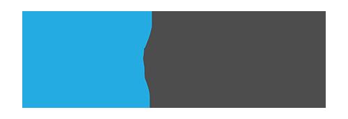 Logo GoDNL