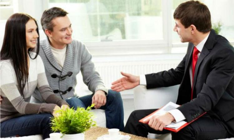 GoDNL - Te guiamos al éxito profesional